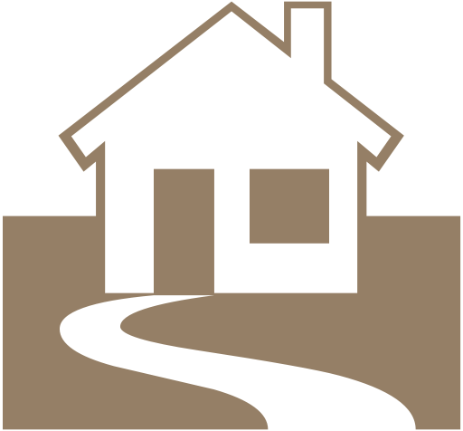 512x476 What Are The Risks With Airbnb If You Rent Your Florida Home
