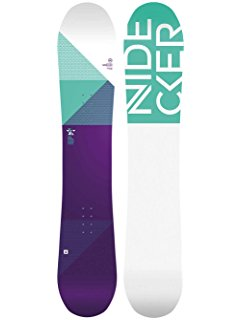 240x320 Flow Silhouette Snowboard Womens Sports Amp Outdoors