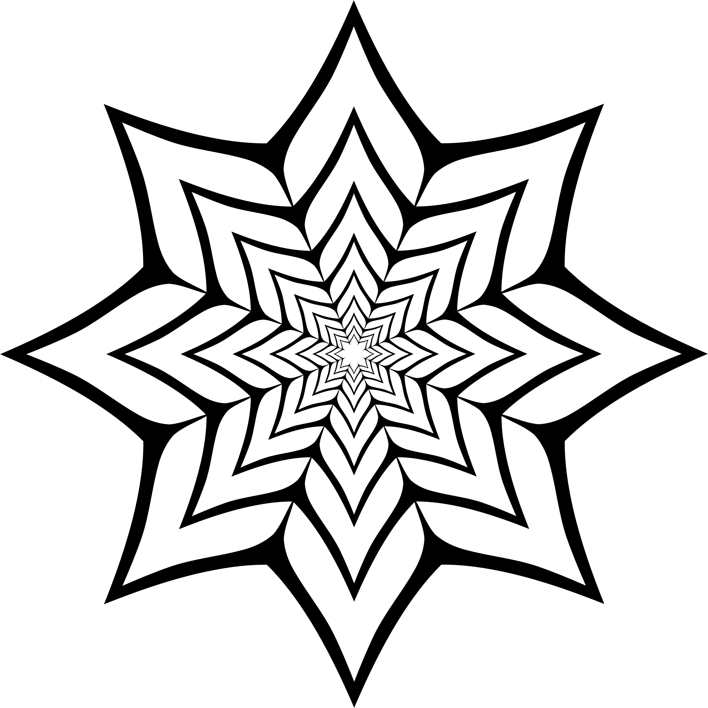2308x2308 Clipart