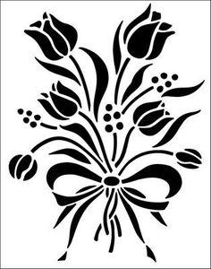236x300 Free Printable Stencils For Painting T Shirt Stencils Designs
