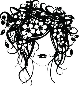320x351 627 Best Silhouettesstencils Images On Silhouettes