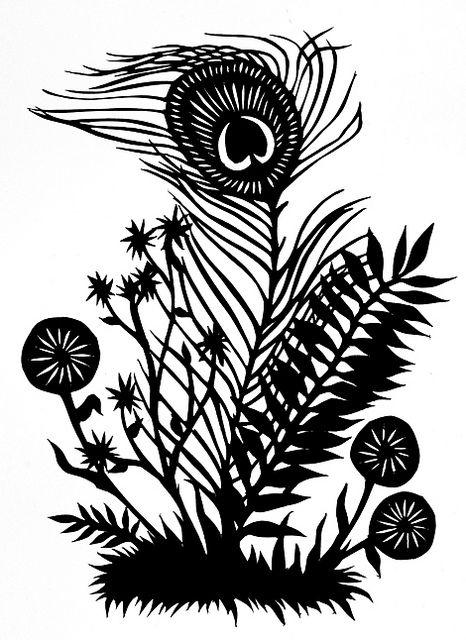 466x640 70 Best Cricut Images Plant Life Images On Flower Art