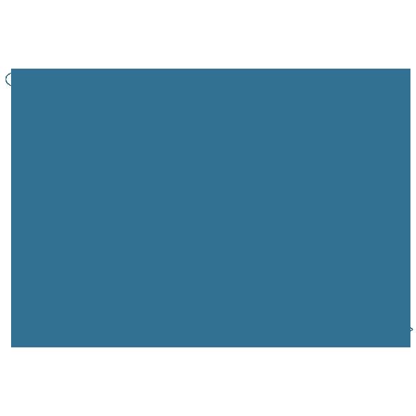 600x600 Lake Erie Ohio Fishing Charter, Walleye Fishing Trips Lake Erie