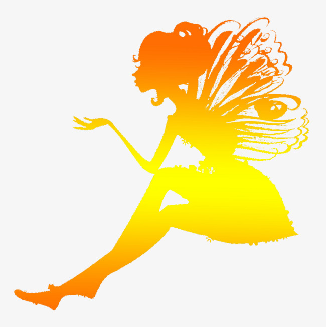 650x651 Angel Flying, Angel, Art, Wing Png Image And Clipart For Free Download