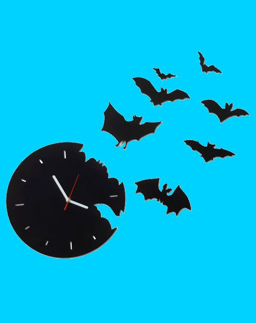 514x648 248 Best Halloween Bat Amp Boo Ball Theme Party Decorations Amp Ideas