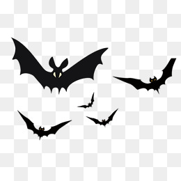 260x260 Flying Bat Png Images Vectors And Psd Files Free Download