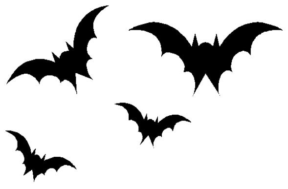 589x387 Bat Png Transparent Images Png All