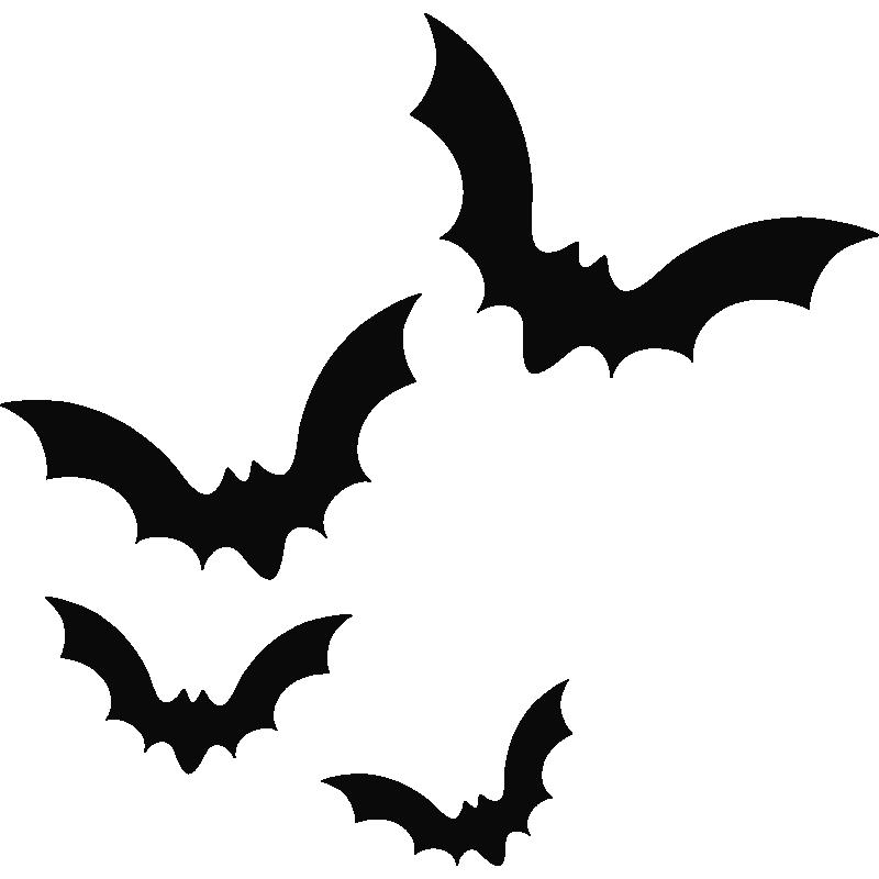 800x800 Bat Png Images Free Download