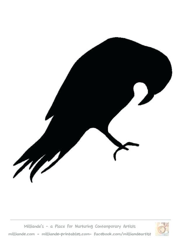 618x824 Best Photos Of Flying Bird Stencil Flying Bird Stencil Printable