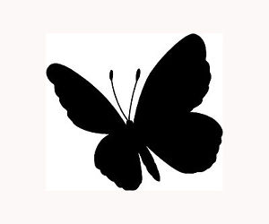 300x250 Butterflies Tattoo Ideas Aries, Butterfly And Tatt