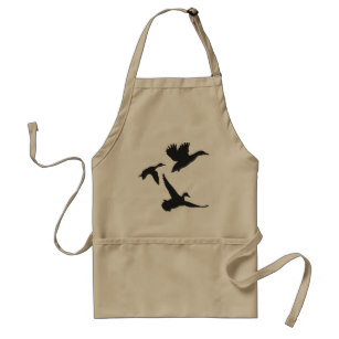 307x307 Duck Silhouette Gifts On Zazzle