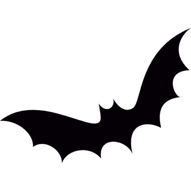 626x626 Flying Bat Vectors, Photos And Psd Files Free Download