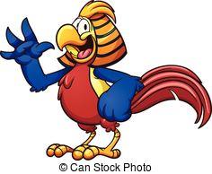 236x194 Pheasant Clipart Vector And Illustration. 500 Pheasant Clip Art