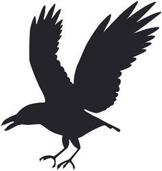 236x249 Pheasant Flying Silhouette Pheasant, Silhouettes