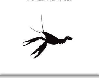 340x270 Pheasant Silhouette Pheasant Clip Art Pheasant Svg