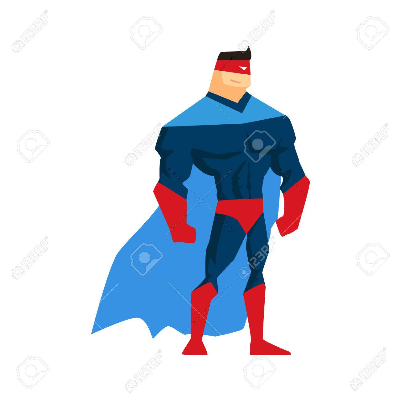 1300x1300 Clipart Super Hero Flying Silhouette Unbelievable Superhero