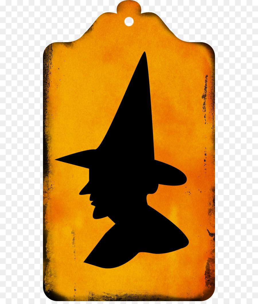 900x1060 Halloween Costume Witchcraft Witch Hat Clip Art