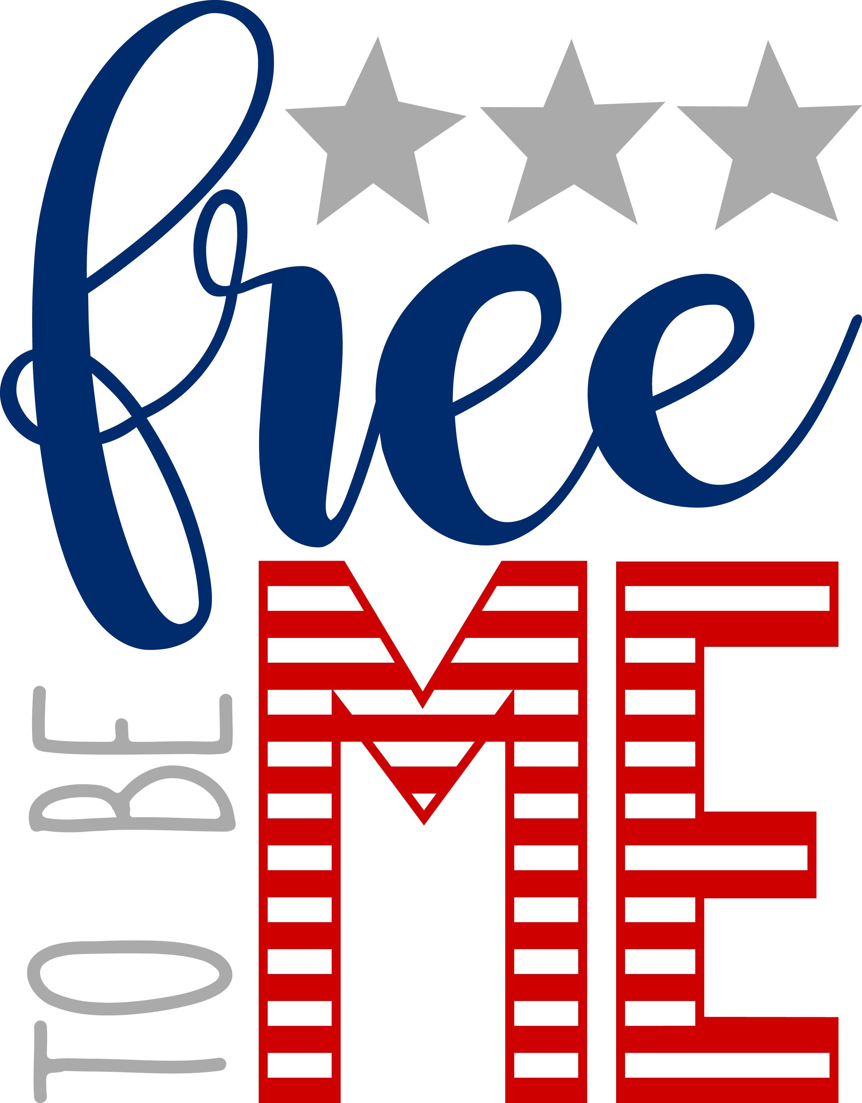 2815x3600 Pin By Laurie Guevara On Stars And Stripes Cricut