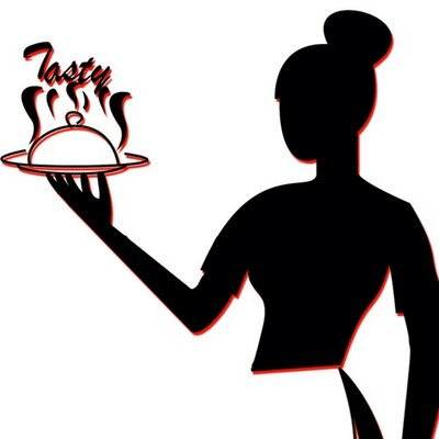 food silhouette at getdrawings com free for personal use food rh getdrawings com free soul food clipart soul food clip art free