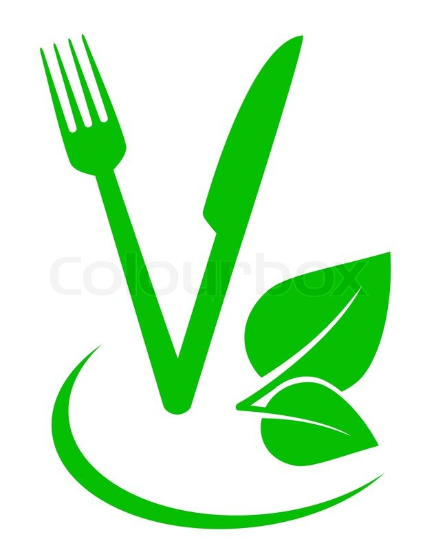 618x800 Free Vegetarian Icon Vector 290765 Download Vegetarian Icon