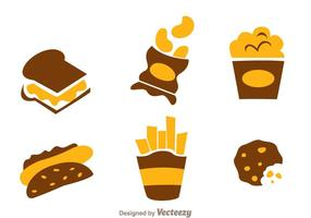 286x200 Sandwich Free Vector Art