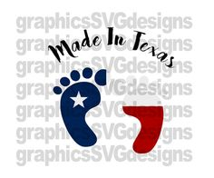 236x196 Texas Svg, Texas Svg Files, Silhouette Svg, Southern Svg, Texas