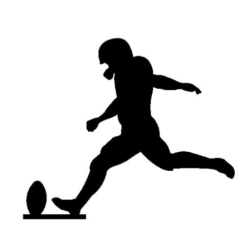 500x500 Athletics Jh Football