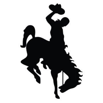 360x360 El Dorado News Times Baysinger Steps Down As Smackover's Football