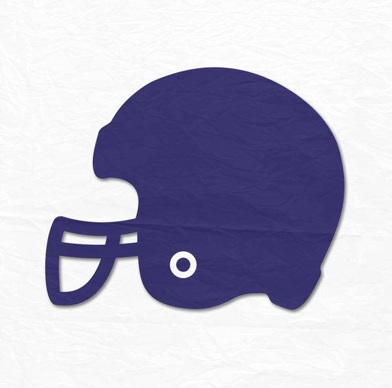 570x564 Football Helmet Svg Football Svg Helmet Svg Football Cut