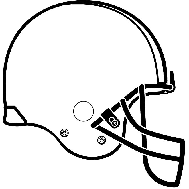 The best free Nfl silhouette images. Download from 49 free ...