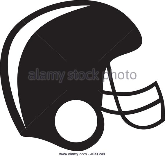 568x540 Silhouette Football Player Stock Photos Amp Silhouette Football