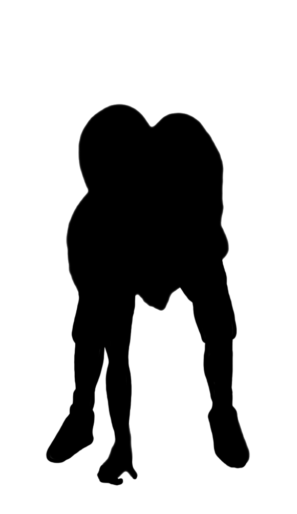 580x1004 Different Kinds Of Sports Clipart