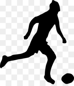 260x300 2014 Fifa World Cup Association Football Referee Clip Art