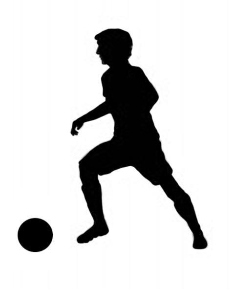 479x591 Football Clipart Sport Many Interesting Cliparts
