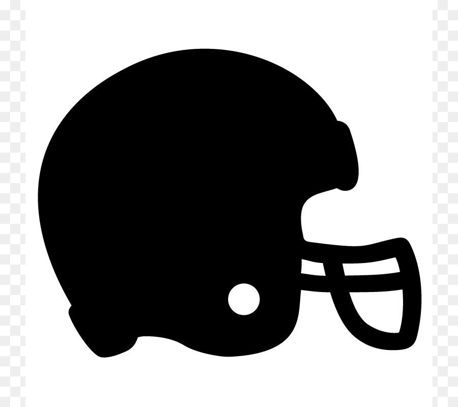 900x800 Ole Miss Rebels Football American Football Helmets