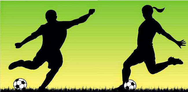 650x320 Soccer Exercises