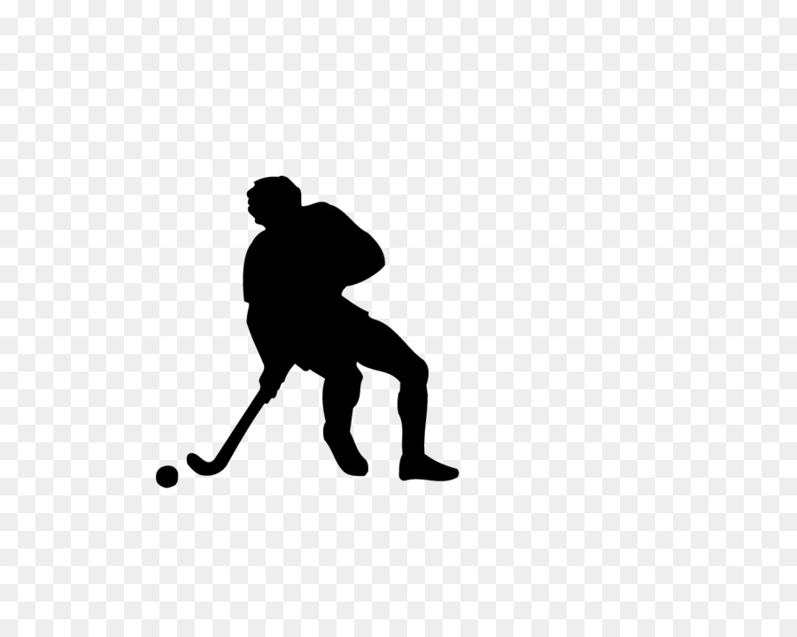 900x720 T Shirt Team Sport Football Ice Hockey