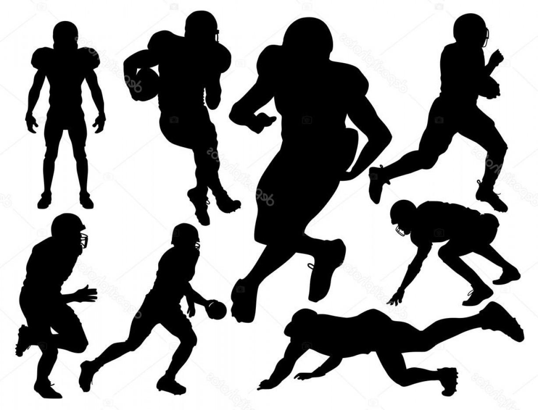 1228x936 Vector Nfl Football Team Sohadacouri