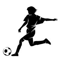 200x200 Football Footballs Sport Ball Balls Soccer Soccer Ball Soccer