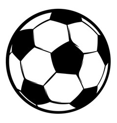 238x250 Free Footballer Icon 210856 Download Footballer Icon