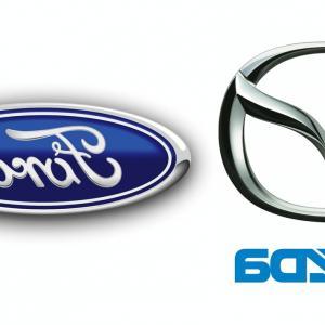 300x300 Denver Broncos Svg Vinyl Cutting Decal For Mugs T Shirts Cars Svg