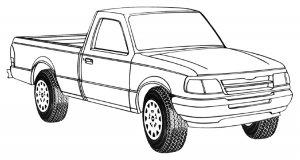 300x160 Ford Repair Panels