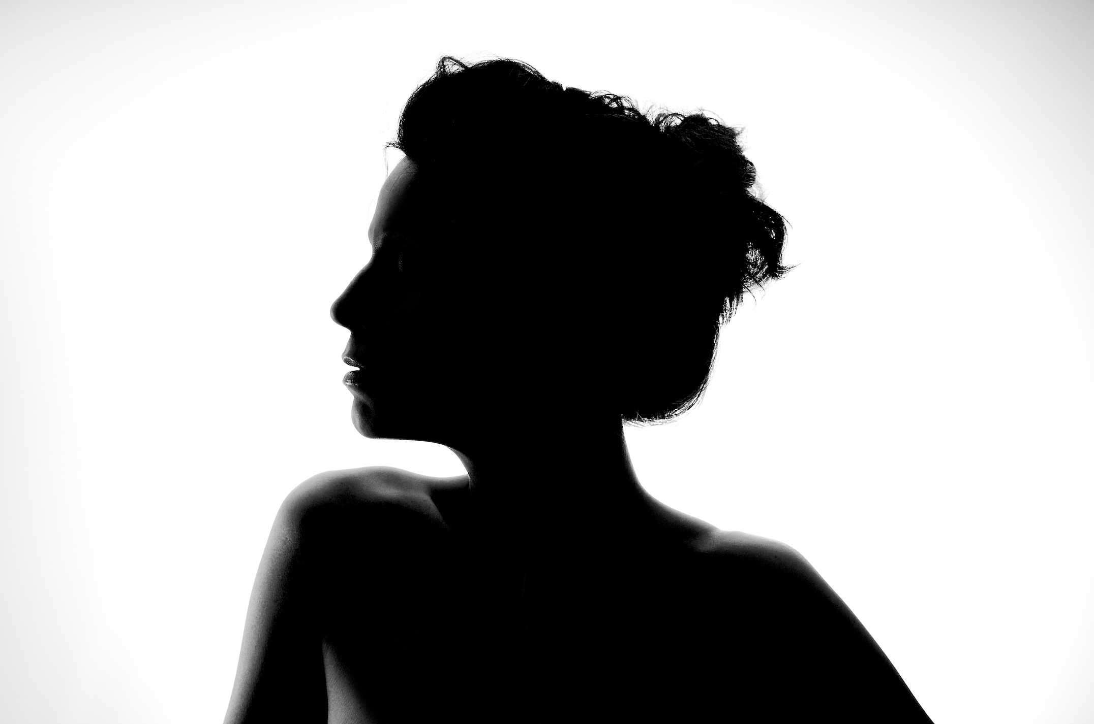 2152x1426 Portrait Silhouette Clip Art 7064704196a5cf5db1dff3c1ddc1b486