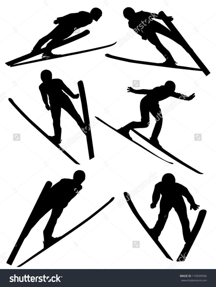 736x976 20 Best Silhouettes Images On Silhouette, Dibujo