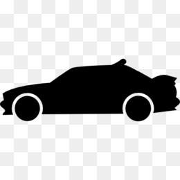 260x260 Free Download Silhouette Racing Car Formula One Auto Racing