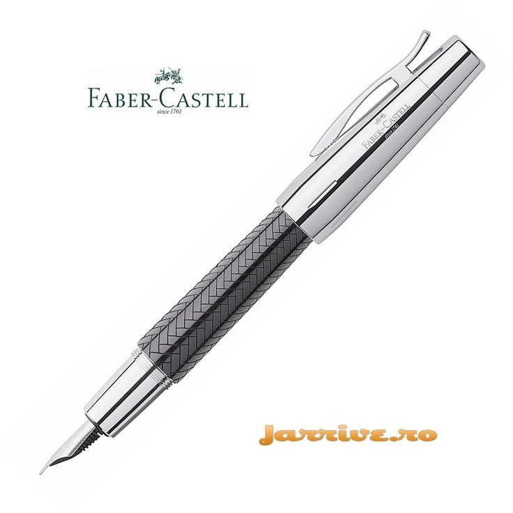 736x736 47 Best Faber Castell