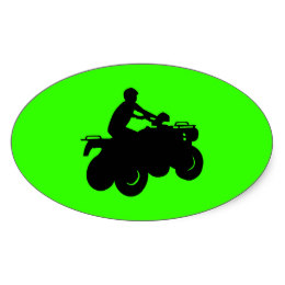 260x260 All Terrain Craft Supplies Zazzle
