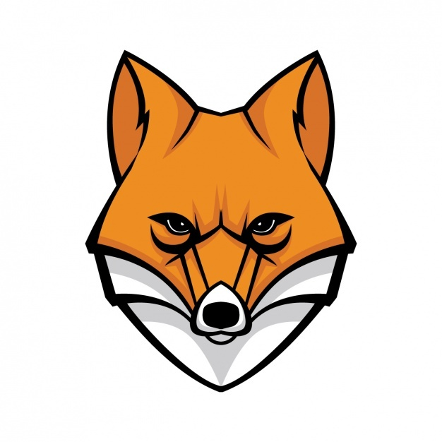 626x626 Fox Vectors, Photos And Psd Files Free Download