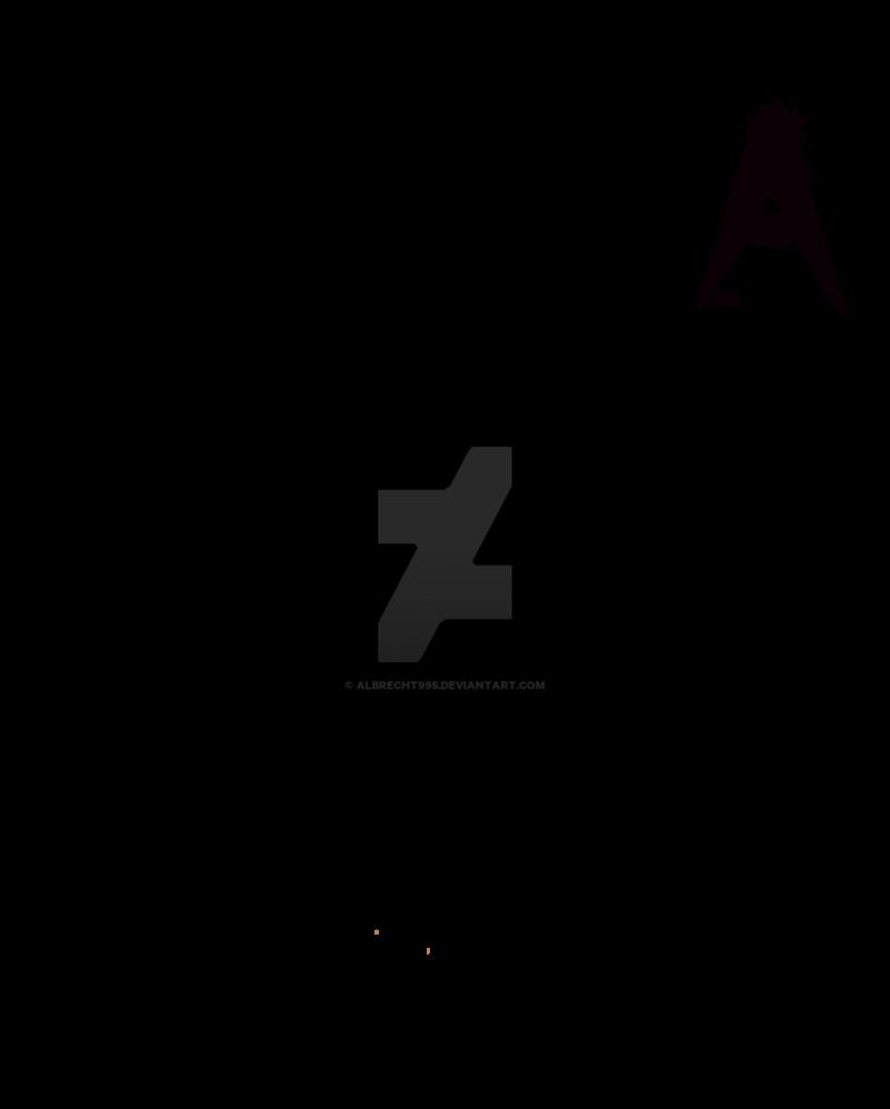 801x998 Fox Silhouette Clipart By Albrecht995