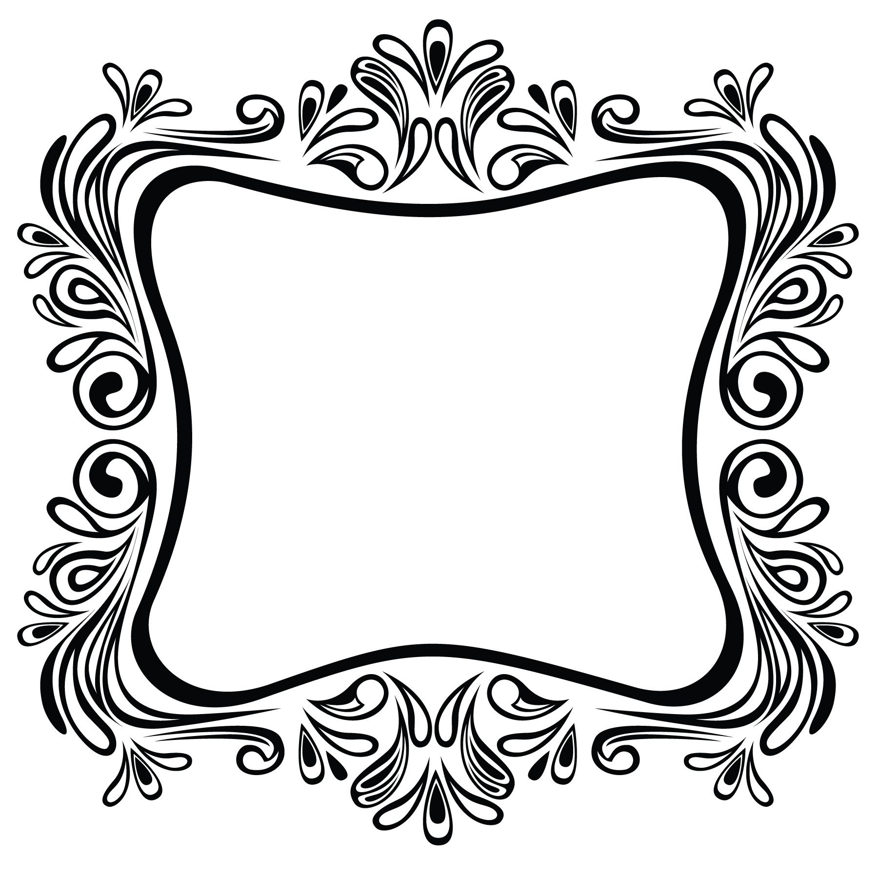 1800x1800 Pin By Rebecca On Clipart